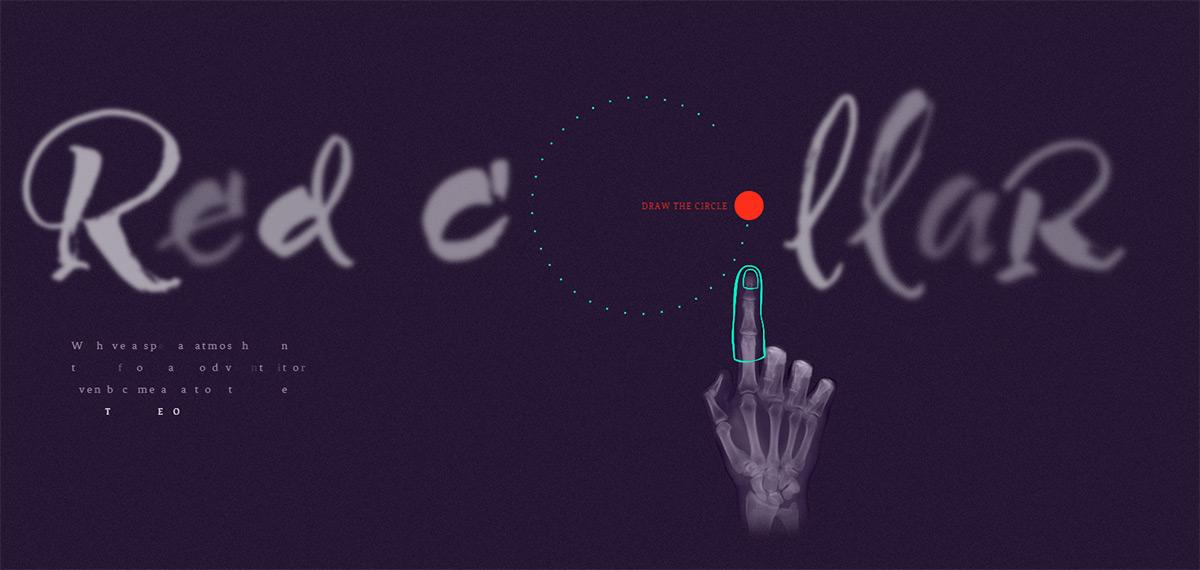 جاوا اسکریپ در طراحی سایت