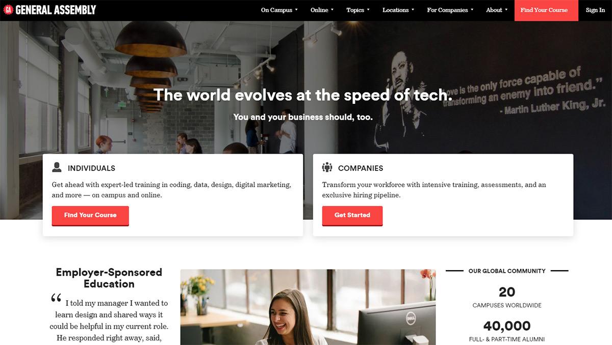 دکمه های سه بعدی در طراحی وب سایت