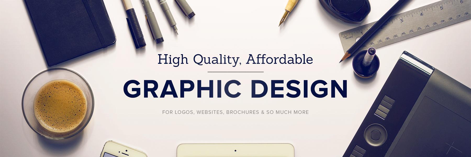 طراحی گرافیک چیست / graphic design