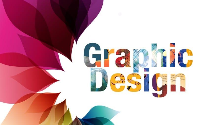 طراحی گرافیک چیست | درباره طراحی گرافیک