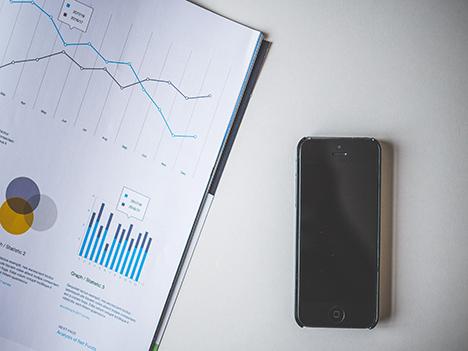 بازاریابی سئو چیست ؟| منظور از بازاریابی SEO چیست؟ سئو