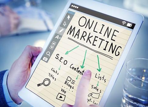 بازاریابی سئو چیست