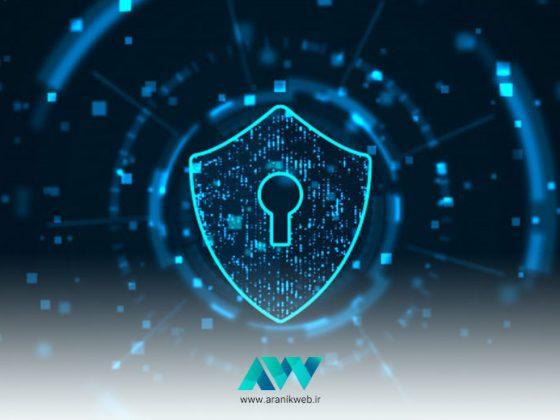 امنیت سایت چیست
