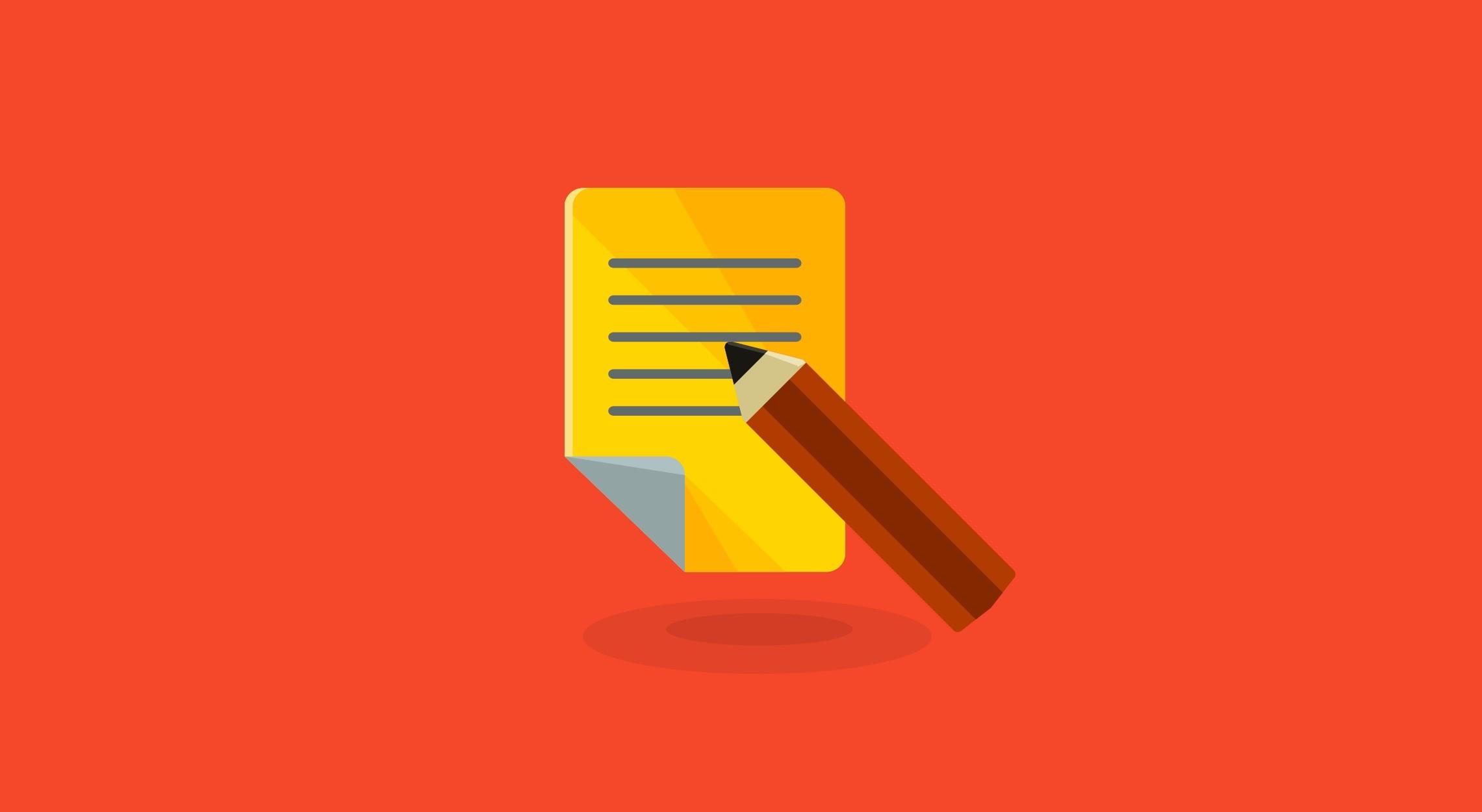 قاعده استفاده از حروف یزرگ، گرافیک و استفاده از عناصر چشم نواز