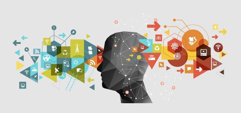 الگوریتم RankBrain چیست و تاثیر تجربه کاربری بر سئو