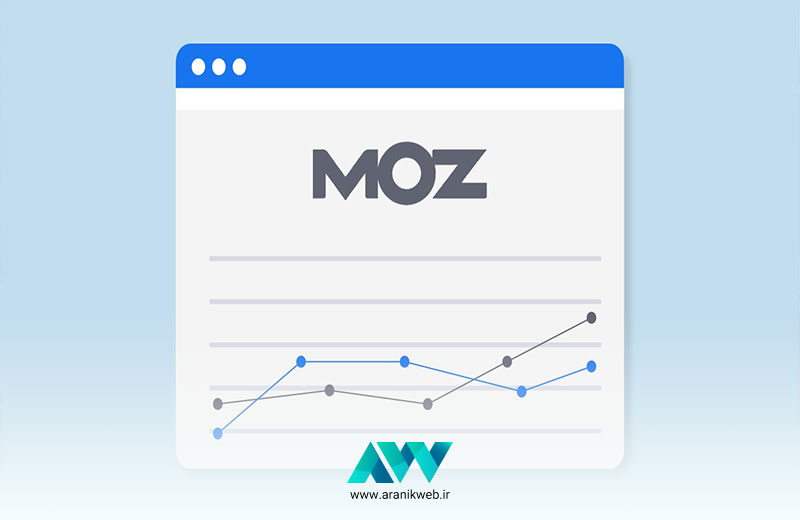 Moz Pro چیست ؟